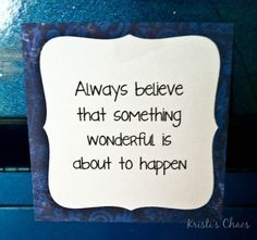 Random Acts of Kindness Ideas & Tags