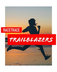 Veggie vibes review free coupon code youtube inspirations introducing racetrace trailblazers trailblaze your way to a free print by refering 4 friends with you own unique checkout coupon code the 5th print will fandeluxe Images