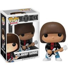 Vinyl from Pop In A Box UK, the home of Funko Pop Vinyl subscriptions and more. Funko Pop Dolls, Funko Toys, Funko Pop Figures, Vinyl Figures, Action Figures, Ramones, Toy Art, Vinyl Toys, Funko Pop Vinyl