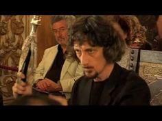 ▶ Giovanni Battista Lulli, Marche pour la Cérémonie des Turcs | Modo Antiquo - YouTube#t=58