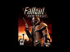 Assassination of president Kimbal and fight over hooverdam in Fallout Ne...