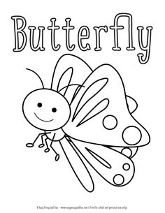 spider coloring page; good site for getting sheets for