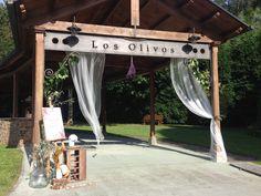 #restaurante #bodas #LosOlivos #Catering #Asturias #cercadelaplaya #naturaleza #restauranterecomendadoparabodasycelebraciones