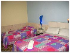 Habitaciones. Cuba, Colonial, Furniture, Home Decor, Havana, Decoration Home, Room Decor, Home Furnishings, Home Interior Design