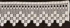 Blog para divulgar nossos trabalhos de crochê, tricô, bordado e afins.