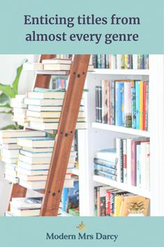 Notable spring reads Reading Lists, Book Lists, Free Verse Poems, Bletchley Park, List Challenges, Ya Novels, Best Sister, World Of Books, Ladder Bookcase