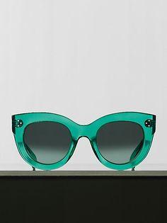 http://www.celine.com/en/collection/winter/fashion-accessories/8