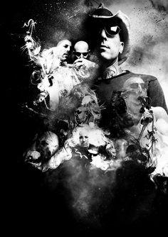 Music is life~ Maynard Music Love, Music Is Life, My Music, Maynard James Keenan, Tool Band, Star Wars Tattoo, Halestorm, A Perfect Circle, Bands