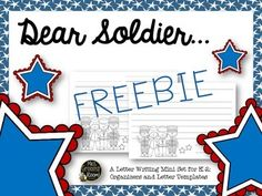 write letters to soldiers 1000 images about veteran s day on veterans 25791
