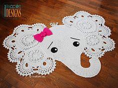 Crochet_elephant_rug_pattern_by_irarott