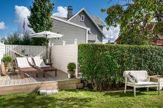 Patio, Outdoor Decor, House, Home Decor, Homemade Home Decor, Yard, Terrace, Home, Haus