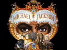michael jackson dangerous tattoo - Pesquisa Google