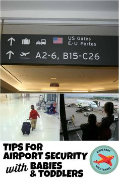 34 Best Airport Security images in 2013 | Airport security