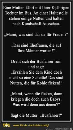 Lange Witze Gute Witze Witze Spruche Deutsche Witze Gemeine Witze Schlagfertig