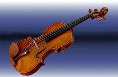 my Grandfathers violin................no explanation needed.......