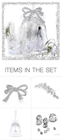 I Hear Wedding Bells But To Me There Just Sirens Agust D By Xaskingalexandriax Liked On Polyvore Featuring Rta Stylenanda M