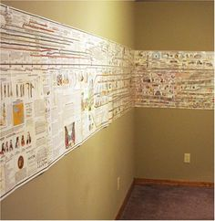 Adam's Chart of History: A Chronology of Ancient, Modern, and Biblical History-Timeline-Panels only Ap World History, Study History, Modern History, History Books, Ancient History, American History, Nasa History, Ancient Egypt, Bible Timeline