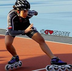 Did you today? Inline Speed Skates, Body Reference, My Passion, I Am Awesome, Running, Fitness, Sports, Photography, Figure Skating