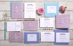 Floral Collection - https://www.etsy.com/uk/listing/449867614/floral-flower-wedding-stationary-set?ref=shop_home_active_18