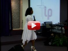 "Pastor Tamara Bennett ""What Did You Say?"" (6-26-16) Periscope Replay: Periscope kategorisinde farklı bir video ile karşınızda… #Periscope"
