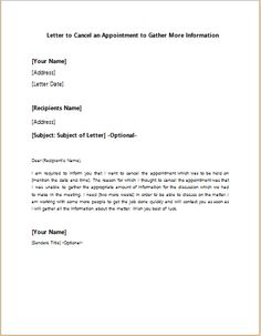 Writing Formal Complaint Letter Sample Landlord Free Example