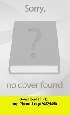 The Penguin dictionary of telecommunications (9780713913705) John Graham , ISBN-10: 0713913703  , ISBN-13: 978-0713913705 ,  , tutorials , pdf , ebook , torrent , downloads , rapidshare , filesonic , hotfile , megaupload , fileserve