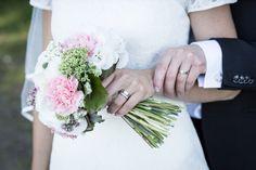 L & T // Dokumentaarinen hääkuvaus ja potretit Wedding Photography, Weddings, Wedding, Wedding Photos, Wedding Pictures, Marriage