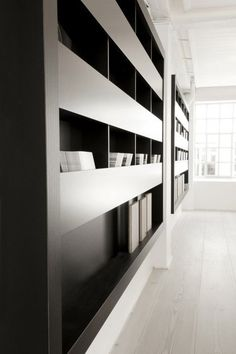 Librería Composable De Madera LANE Colección Lane By Meridiani | Diseño    Mob   Estantes | Pinterest | Bookcases And Wooden Bookcase
