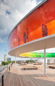 Your-Rainbow-Panorama
