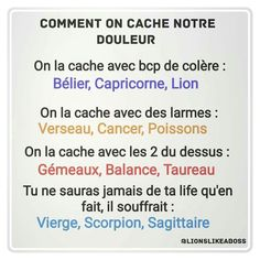 Hey i'm sagittaire bro Virgo Horoscope Dates, Astrology Aquarius, Zodiac Signs Horoscope, My Zodiac Sign, Astrology Signs, Signe Astro Lion, Words Quotes, Quotations, Funny Quotes