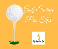 Are you a beginner in golfing? Golf Swing Pro Tips is a book store that can help you to enhance and improve your skills.  Visit our store @ www.golfswingprotips.com  #golfswingprotips #golfbooks #golfing #golfers #bookstore Golf Books, Pro Tip, Golfers, Improve Yourself, Store, Tips, Larger, Shop, Counseling