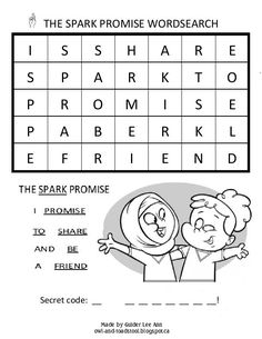 "Here are a few Wordsearch puzzles  that I had made a couple of years ago.  You may have already viewed a couple of these on my website ""Lee..."
