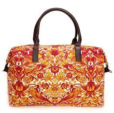 34d70b203635 786 Best Beautiful Bags images