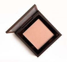 MAC Summer Opal Beauty Powder