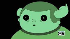 Adventure Time Lich News