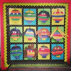 February Step by Step + Centers! - Little Minds at Work