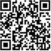 QR kod aplikacja android