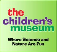 The Children's Museum  950 Trout Brook Drive, West Hartford, CT; 860-231-2824  Tuesday-Saturday 10-5; Sunday 12-5. Mondays during school holidays and vacations.  Bring your curiosity and explore hands-on exhibits, astronomy presentations and exciting traveling exhibits. Then take a stroll through Roaring Brook Nature Center, a wildlife sanctuary in Canton.  Pass is for 1 free adult admission with 1 paid admission to The Children's Museum and/or the Roaring Brook Nature Center.