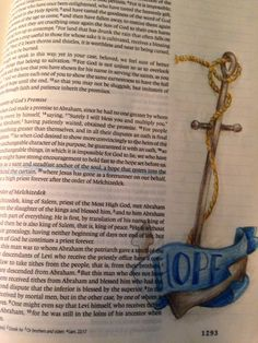 Bible Journaling, Bible Art Journaling.