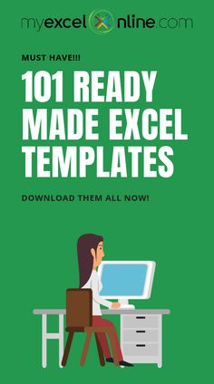 Excel Cheat Sheet, Excel For Beginners, Excel Hacks, Excel Budget Template, Microsoft Excel, Microsoft Office, Job Interview Tips, Computer Programming, Fun Math