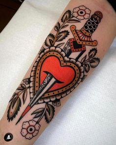 Time Tattoos, Leg Tattoos, Arm Tattoo, Body Art Tattoos, Sleeve Tattoos, Tatoos, Tattoo Care, Tattoo You, Tatoo Neck
