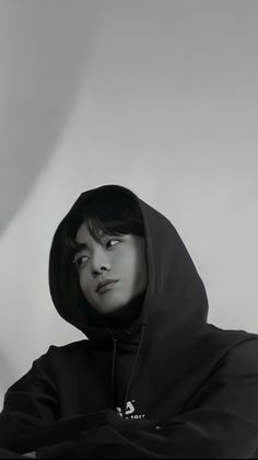 Foto Jungkook, Foto Bts, Bts Selca, Jungkook Fanart, Jungkook Cute, Bts Taehyung, Bts Jimin, Foto Rap Monster Bts, Jeongguk Jeon