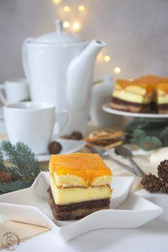Tiramisu, Cheesecake, Baking, Ethnic Recipes, Food, Cakes, Lifestyle, Health, Cake Makers