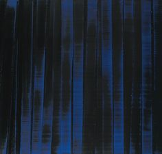 Pierre Soulages - N. Luminous Colours, Art Abstrait, Color Of Life, French Artists, Silk Scarves, Artist At Work, Abstract Expressionism, Impressionist, Color Inspiration