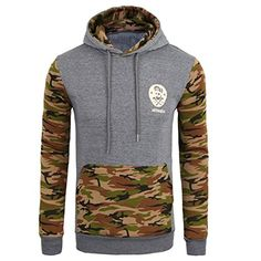 Partiss Men's Pullover EcoSmart Fleece Hooded Sweatshirt,... https://www.amazon.com/dp/B01MFCDG79/ref=cm_sw_r_pi_dp_x_savgybGHJ9VZ9