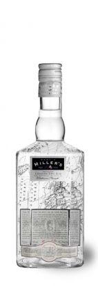 Martin Miller's Westbourne Strength Gin