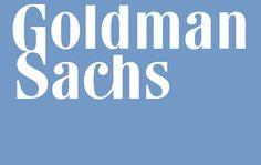 Goldman_Sachs.logo