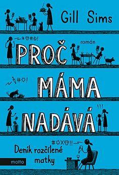 Mafia, Roman, Box, Psychology, Snare Drum
