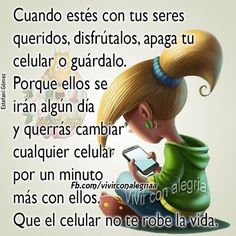 Real Life Quotes, Faith Quotes, Spanish Quotes, Sentences, Qoutes, Coaching, Nostalgia, Best Friends, Inspirational Quotes