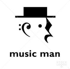 I was in The Music Man. Ohh the days of Marian. Not my favorite musical. The Music Man, Music Is Life, Passion Music, Humor Musical, Music Jokes, Funny Music, It's Funny, Hilarious, The Blues Brothers